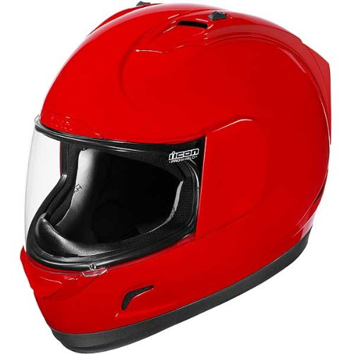Motorcycle Helmets Cheap : 41nCSJlN4JL <strong>Scorpion</strong> Motorcycle Helmets from motorcyclehelmetscheap.wordpress.com size 500 x 500 jpeg 28kB