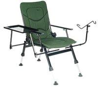ProLogic Feeder / Session Fishing Chair: Amazon.co.uk