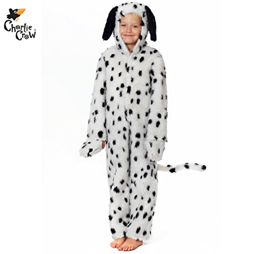 Top 5 Dog Costumes For Kids