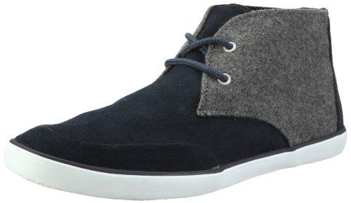 Nat-2 Smooth Hi MSMHNV Herren Sneaker