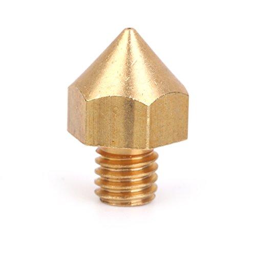 04mm-Cuivre-Buse-Tete-Dimpression-Pour-Le-Filament-De-3mm-3d-Imprimante-Extrudeuse-dOr