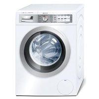 Bosch WAY32840 Waschmaschine Frontlader HomeProfessional