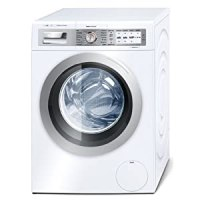 Bosch WAY32840 Waschmaschine Frontlader HomeProfessional ...