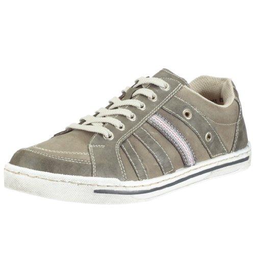Rieker Sid 17014-45 Herren Sneaker