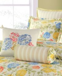 Martha Stewart Collection Bedding Sets