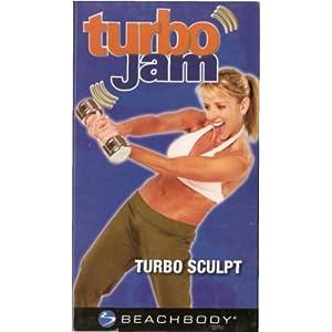 Turbo Sculpt