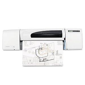 Amazon.com: Designjet 510 Dye 24IN 2400X1200DPI 160MB USB