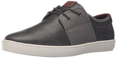 Aldo-Mens-Delsanto-Fashion-Sneaker