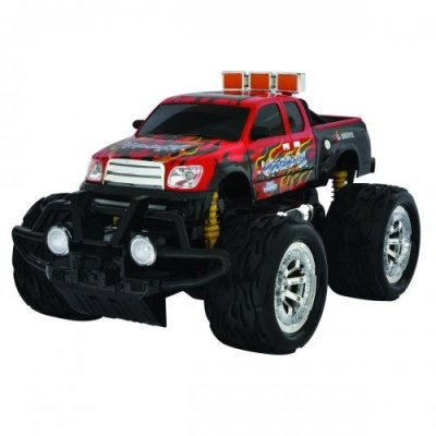 114-Scale-Remote-Control-Monster-Truck