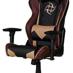 Dx Racing Gaming Chair 8 Patio Dining Set Chairs Plus Racer Series Ninjas In Pyjamas