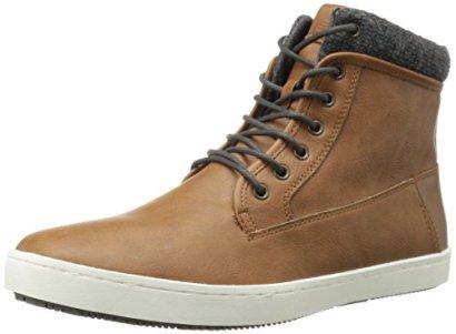 Aldo-Mens-Tripper-Fashion-Sneaker