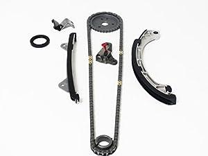 Amazon.com: Timing Chain Kit Fits Toyota Terios 1.5L