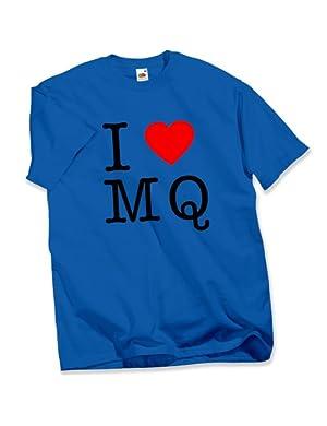 I <3 MQ