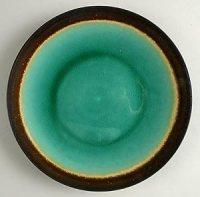 Galaxy jade dinnerware on Shoppinder