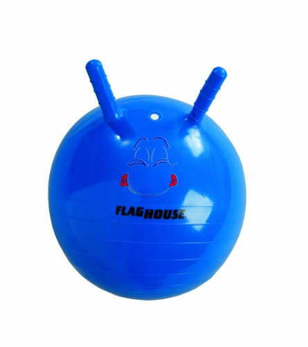 41oETxNygmL - Gazillion Bubble Football Product Review - Outdoor Toys