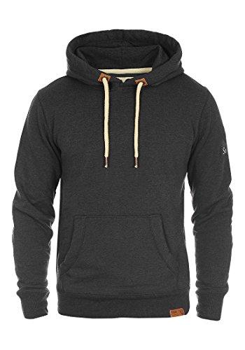SOLID TripHood Herren Kapuzenpullover Hoodie Sweatshirt