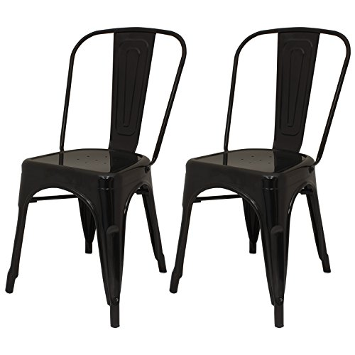 industrial bistro chairs game chair target cheap price hartleys design cafe dining