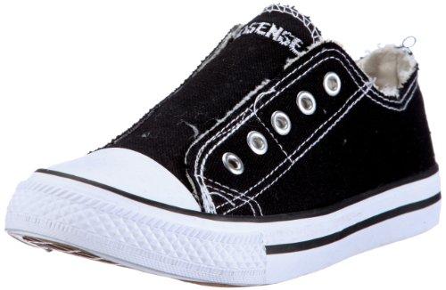No Sense Damen und Herren Canvas 625911.801 Unisex - Erwachsene Sneaker