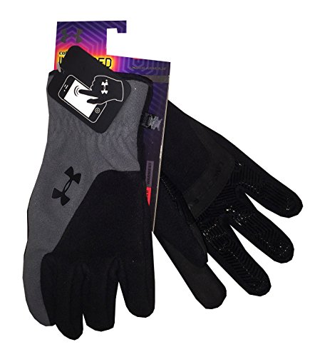 best winter gloves under armour for sale 2016 best gifts for husband blog. Black Bedroom Furniture Sets. Home Design Ideas