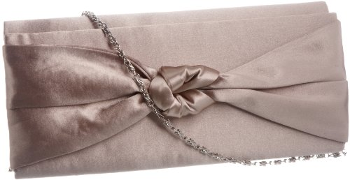 Menbur Bootdoven Damen Abendtasche, 10.5x23x3.5 cm (B x H x T)