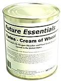 Farina/ Creamy Wheat Breakfast Cereal #2.5 Can