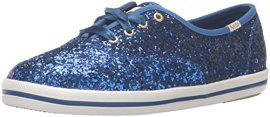 kate-spade-new-york-Womens-Glitter-Fashion-Sneaker