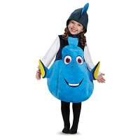 Finding Dory and Finding Nemo Costumes for 2019   Home Ideas