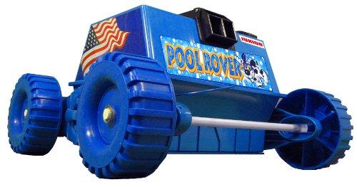 Buy Aqua Products Aprvjr Aquabot Pool Rover Jr Robotic