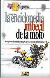 La-Enciclopedia-Imbecil-De-La-Moto