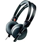 Sennheiser HD25-1 II Closed-Back Headphones for $199.95 + Shipping