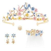 Disney Princess Cinderella Film Collection Wedding ...