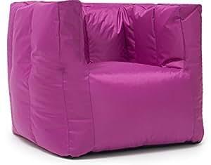 Amazon Big Joe Chair