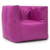 Amazon.com - Big Joe Cube Bean Bag Chair