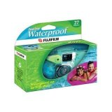 2T40461-Fujifilm-QuickSnap-Waterproof-35mm-Disposable-Camera