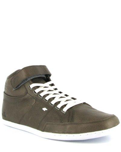 BOXFRESH Helm, Herren Sneaker
