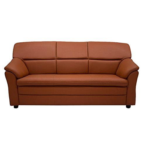 amazon sofa set navy decorating ideas buy woodpecker lily 3 1 brown on paisawapas com