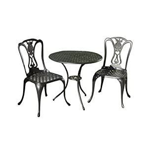 Fire Pit Outdoor Chairs Outdoor Swing Chairs Wiring