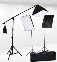 Top 5 Best box lighting for sale 2016 : Product : BOOMSbeat