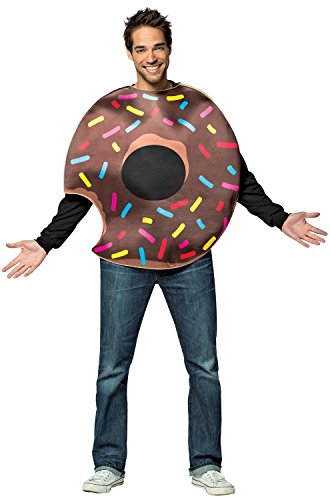donut adult costume,Top Best 5 donut adult costume for sale 2016,