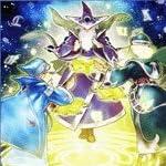 遊戯王カード 【ゲーテの魔導書】 ABYR-JP059-N ≪アビス・ライジング≫