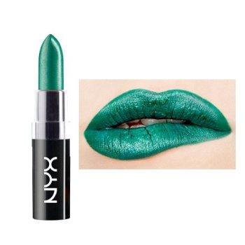 NYX-Cosmetics-Wicked-Lippie-WIL09-Risque