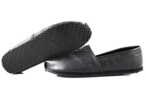 Where To Buy No Slip Work Shoes