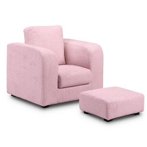 childrens armchair  soft furniture  kids chair