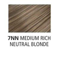 Amazon.com : Clairol Premium Creme Hair Color - 7Nn Medium ...