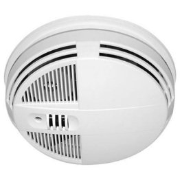 KJB-Security-Side-View-Zone-Shield-Night-Vision-WiFi-Smoke-Detector-Hidden-Camera-Live-Viewing