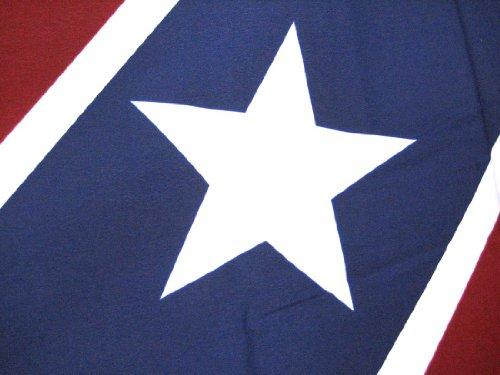 confederate flag fabric shower curtain rebel dixie shower curtains outlet shower curtains outlet