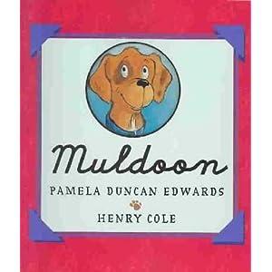 Muldoon