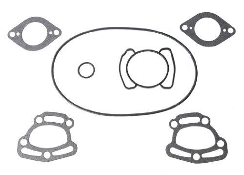 Sea-Doo Installation Gasket Kit GTX/Sport LE/RX/VSP-L/XP