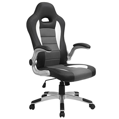 ergonomic mesh chair from emperor swivel hardware parts 200 gaming - home furniture design