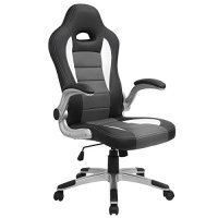 Emperor 200 Gaming Chair - Home Furniture Design